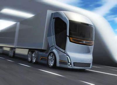 Volvo Vision 2020 by Dunia Reka Lori Volvo Berkonsep Quot Vision 2020 Quot