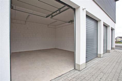 garage mieten wuppertal transporter mieten halle transporter mieten halle saale