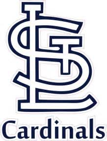 st louis cardinals home page st louis cardinals mlb decal sticker set of 3 4 quot ebay