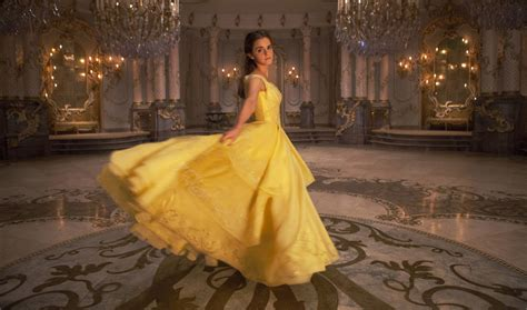 beauty and the beast disney s beauty and the beast movie trailer emma watson