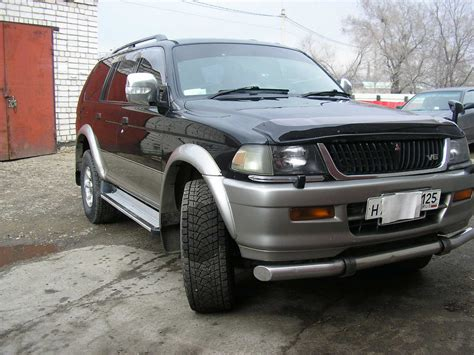 where to buy car manuals 1997 mitsubishi challenger interior lighting repair windshield wipe control 1997 mitsubishi challenger seat position control service manual