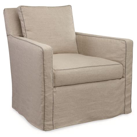 small swivel chair small swivel chairs for living room aorkus small swivel