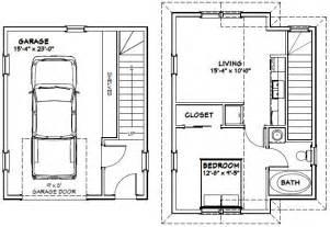 garage apartment floor plans addition free blueprints office desk out how build car step