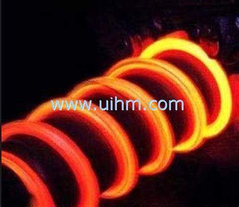 exles of inductors in daily inductors exles 28 images exles of inductors and capacitors 28 images an exle inductors in