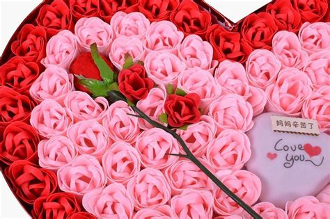 themes rose flower flower gift ideas flower idea