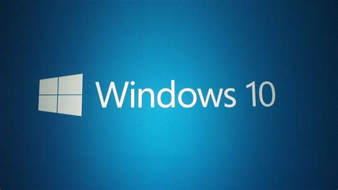 youtube windows 10 tutorial tutorial retire a marca d agua do windows 10 pro insider