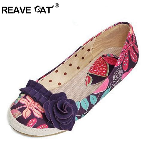 most comfortable casual shoes for women most comfortable shoes reviews online shopping most