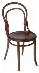 Bistro Dining Chair St Germain Bistro Chairs Pair Traditional Dining Chairs By Americancountryhomestore