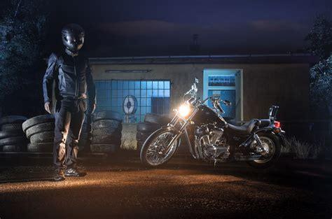Motorrad Fotografie by Lightrider Motorrad Fotografie Fotoshooting Mit Motorrad