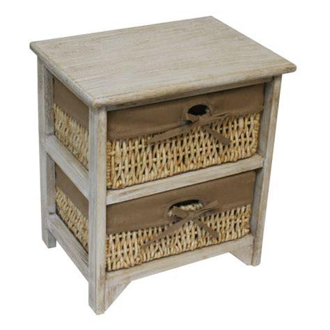 wood tiered drawer storage 2 3 4 tier drawer natural wood storage chest maize baskets