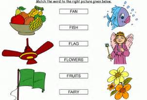 match the words starting with f