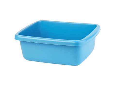 plastic bowls plastic bowl