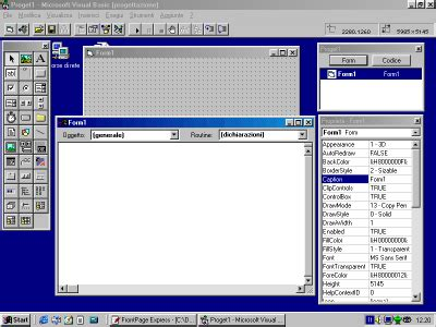 librerie dll borland c builder una valida alternativa al visual basic