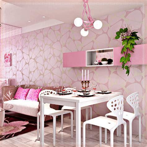wallpaper pink room download pink living room wallpaper gallery