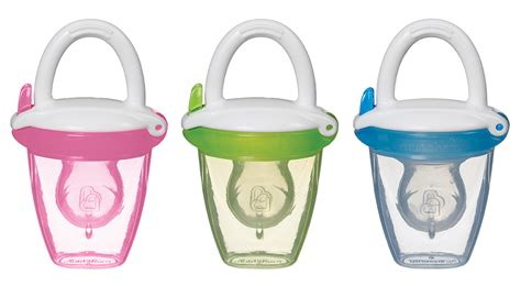 Food Feeder For Baby munchkin baby food feeder