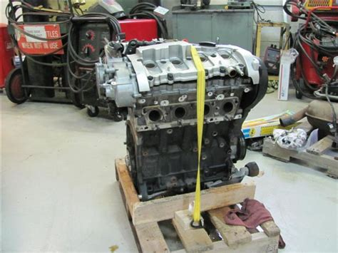 audi  engine replacement audi repair denver dart auto