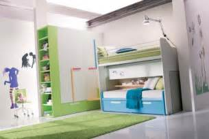 Really cool blue bedrooms for teenage girls bedroom ideas pictures