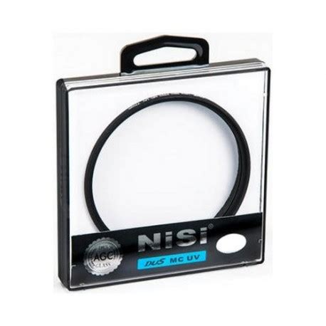 Nisi Mc Uv 77mm Hitam by Jual Nisi Mc Uv 77mm Butik Dukomsel