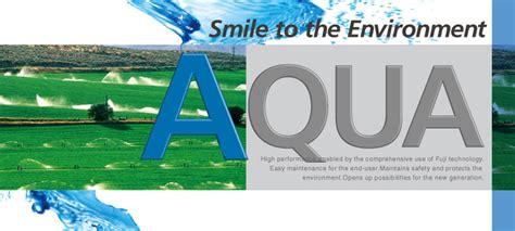 Ac Aqua Aqa K105ag6 frenic aqua fuji electric global