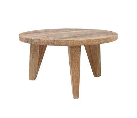 hk living l marmer design salontafel kopen bekijk de salontafels