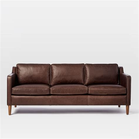 spray for leather sofa leather sofa roselawnlutheran