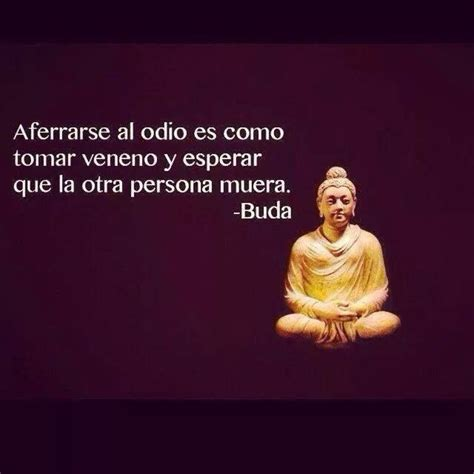17 Best images about Budismo - Filosofía Zen - Confucio