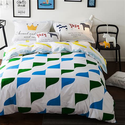 pokemon bedding queen pokemon bedding for boys images pokemon images