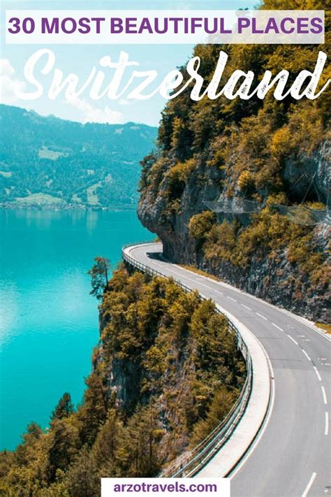 best places to go out in rome where to go in switzerland best places to visit in