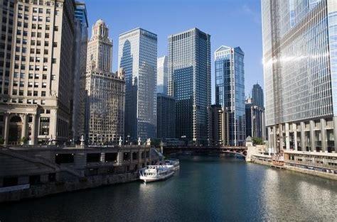 tripadvisor chicago boat cruise the 10 best chicago boat tours water sports tripadvisor