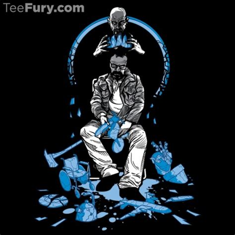 the king is dead the last will and testament of henry viii books gear breaking bad the king is dead shirt