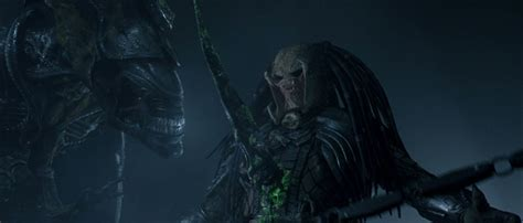 xenomorph queen aliens and predators alien queen by the horror revolution candidate profile xenomorph and