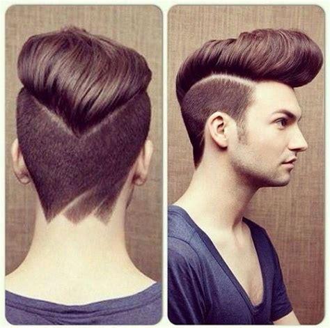 hombre hairstyles 2015 18 cortes de cabello masculinos que son tendencia este