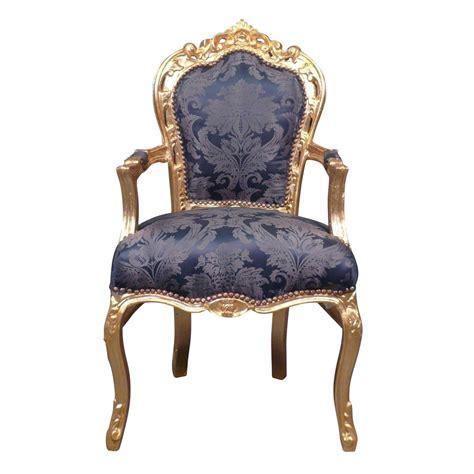 poltrone barocche poltrona barocco mobili barocchi