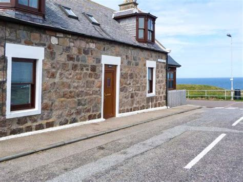 Lossiemouth Cottages by Elgin And Buckie Cottages Cullen Lossiemouth