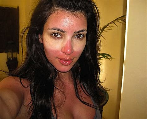 celebrity leak 10 embarrassing celebrity selfies
