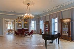 Chandelier Lamp Interior And Furniture In Palmse Manor L 228 228 Ne Viru County