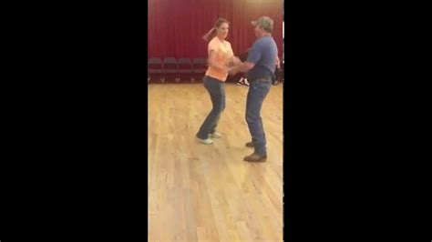 youtube swing dancing rodeo country swing dancing youtube