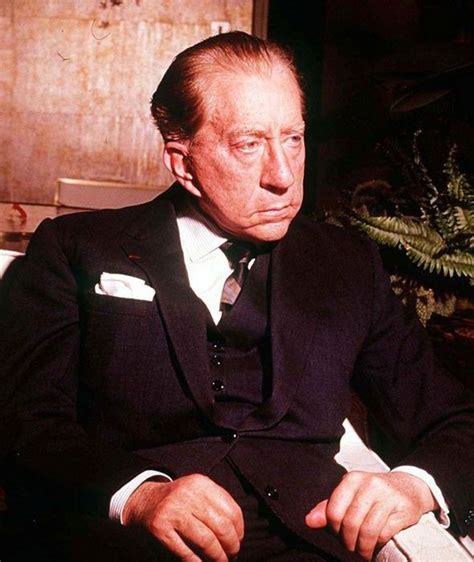 the tragic of j paul getty iii books 17 best images about jpgetty iii on mansions
