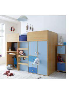 Kidspace Bedroom Furniture Fresh Kidspace Bedroom Furniture Greenvirals Style