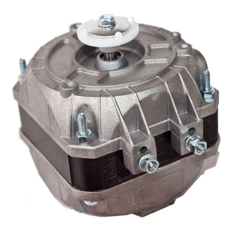 Lu Led Motor Lu Led Motor smen ventilatormotoren fanmotors l 252 ftermotors klimaat totaal koeltechniek airconditioning