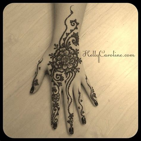 henna tattoo in bali 33 best henna images on henna