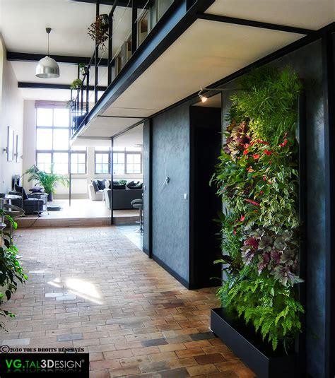 Jardin Design Exterieur by Tendances Design Ext 233 Rieur Pour Jardin Et Terrasses