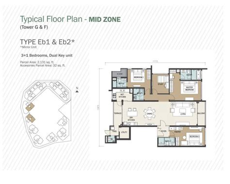 verdana villas floor plan 100 verdana villas floor plan mcl sg proptalk