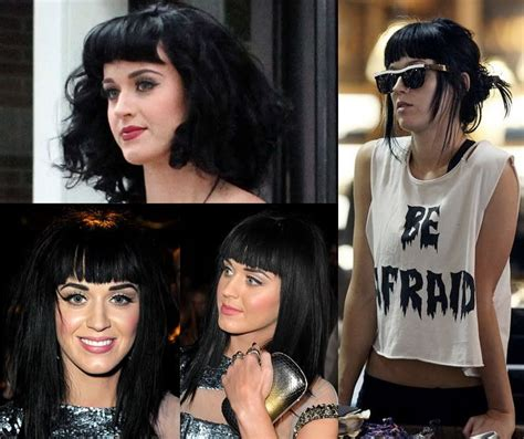 styling options for bobs bettie bangs with bob styling options hair beauty