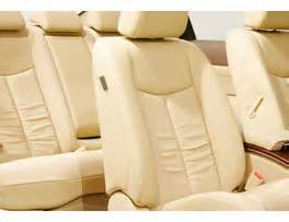 car upholstery suppliers upholstery supplies
