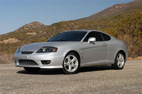 how to learn all about cars 2005 hyundai xg350 navigation system 2005 hyundai tiburon pictures history value research news conceptcarz com