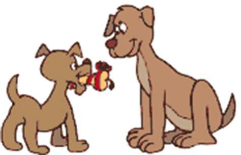 imagenes retro gif zoom frases imagenes animadas mascotas perros gif con