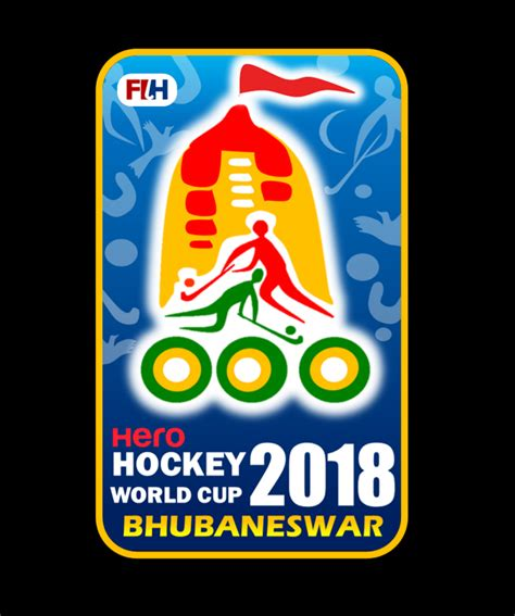 who s who in s hockey 2018 books odisha government to boost infrastructure for hockey world