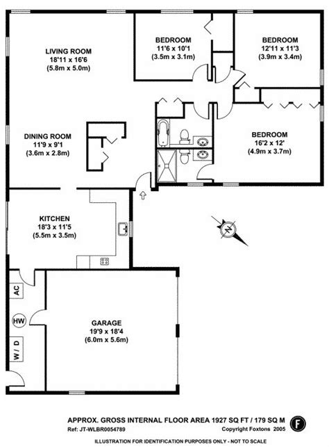 1000 images about floor plans on l shaped