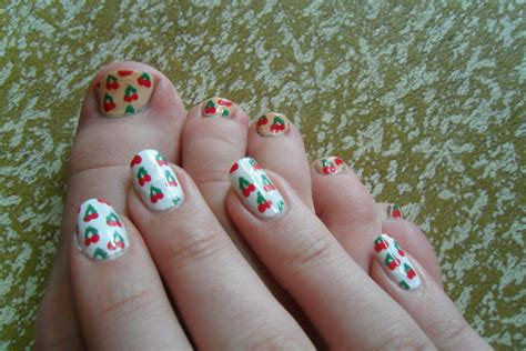 nails pattern psd 31 toe nail art designs ideas design trends premium